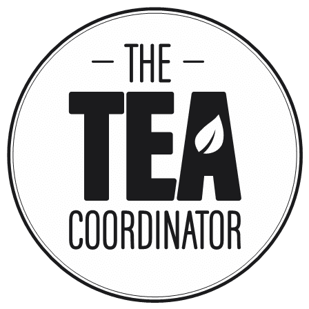 The Tea Coordinator